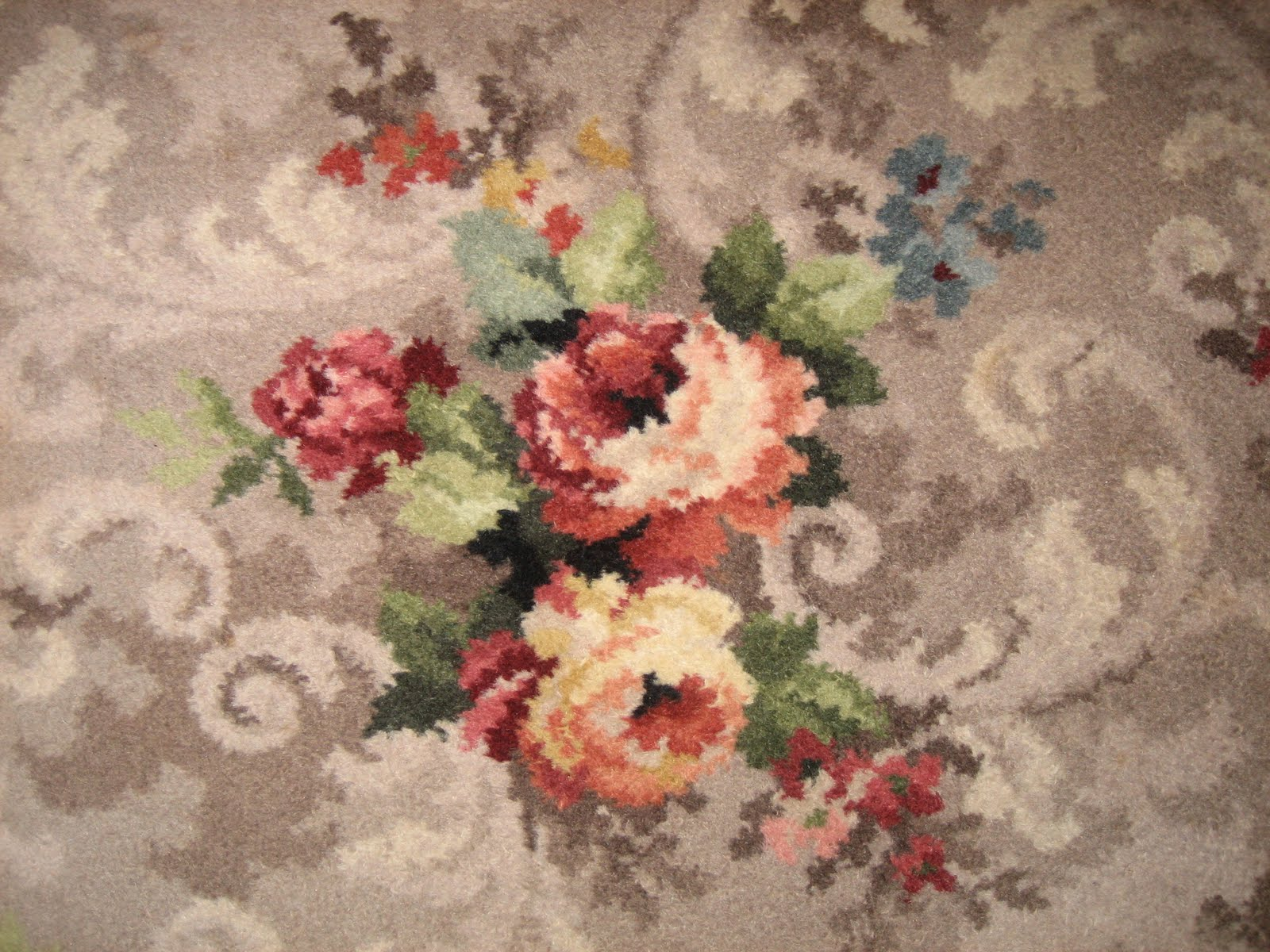 Let39s Go Moerkabout Farewell Floral Part One