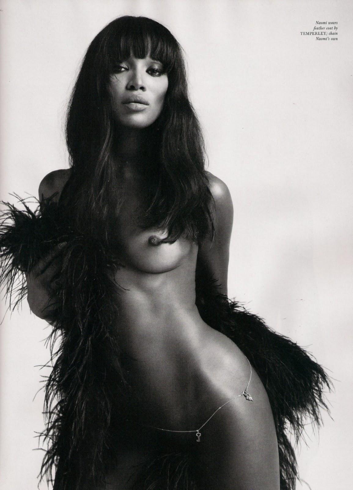 Stars Irma Nici Nude Scenes