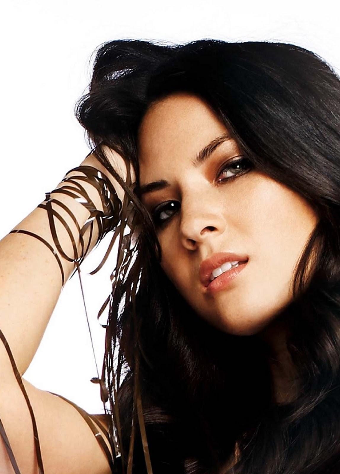 Top model bugil: Mila Kunis .. Hot Sexy Hmmmm.