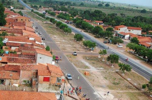 Resultado de imagem para Bela Vista do Maranhão