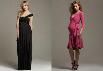 83d09990393 Isabella Olivier ropa materna caracterizada por sus diseños de lujo para  maternidad, para la mujer premamá, ropa de fiesta y ocasión especial para  la futura ...