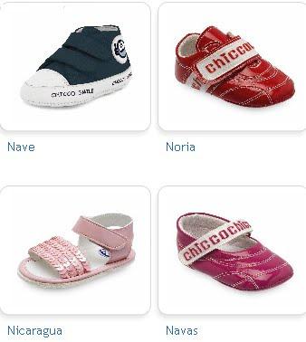 bc503796 ... marca Chicco, zapato infantil fisiologico con tallas para bebes de 0 a  36 meses, suaves para abrigar y proteger los pies de los más pequeños y con  ...
