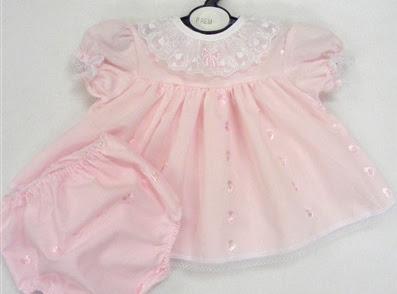 precios de liquidación el precio más bajo buena textura MODA INFANTIL ROPA para niños ropa para niñas ropita bebes ...