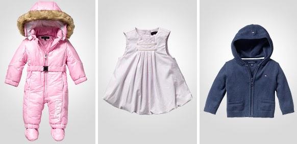 4f8192cc208a MODA INFANTIL ROPA para niños ropa para niñas ropita bebes: NIÑOS Y ...