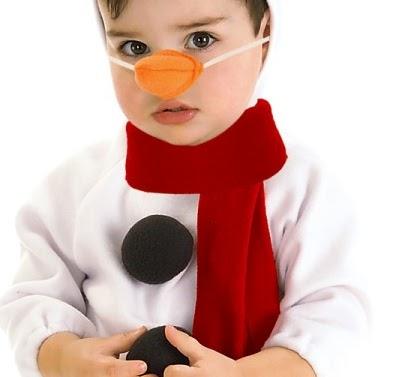 Moda infantil ropa para ni os ropa para ni as ropita bebes - Disfraces infantiles navidad ...
