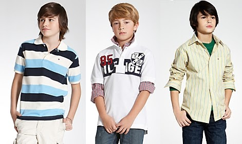 Moda infantil ropa para niños ropa para niñas ropita bebes ropa bmp 471x281 Varón  ropa de 7a09d1e14ce