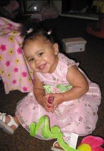 America Most Beautiful Babies Com 110