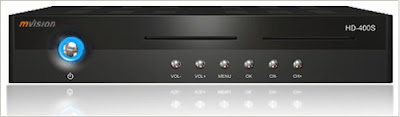 Mvision HD 400 S -http://2.bp.blogspot.com/_WEmgbnumRFY/S2qWZ2fiubI/AAAAAAAAPI8/Pi-I_7W5D7c/s400/hd400.JPG
