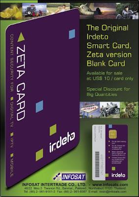 ZetaCard, la tarjeta blanca de Irdeto-http://2.bp.blogspot.com/_WEmgbnumRFY/SUkeCRgdUjI/AAAAAAAAIXc/AC5eHyKuqRM/s400/zetacard.jpg