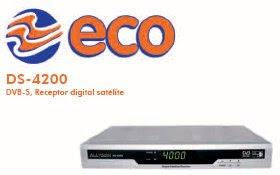 ECO lanzará un receptor de TDT con USB-http://2.bp.blogspot.com/_WEmgbnumRFY/SWII3OQx4oI/AAAAAAAAIwQ/xgNtqQ3LTno/s400/eco_2.jpg