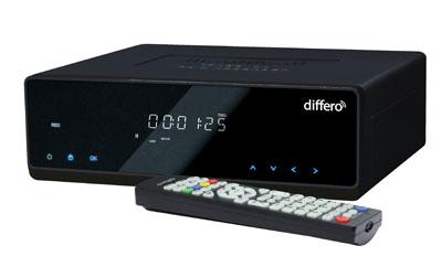 Llega un reproductor multimedia compatible con los formatos más comunes