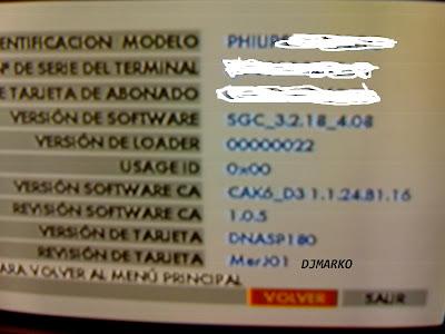 Las tarjetas de Digital + suben de Revisión (MerJ01)-http://2.bp.blogspot.com/_WEmgbnumRFY/SXCk-ZNmbUI/AAAAAAAAJHg/CPQFqiLEldI/s400/rom180_rev.jpg