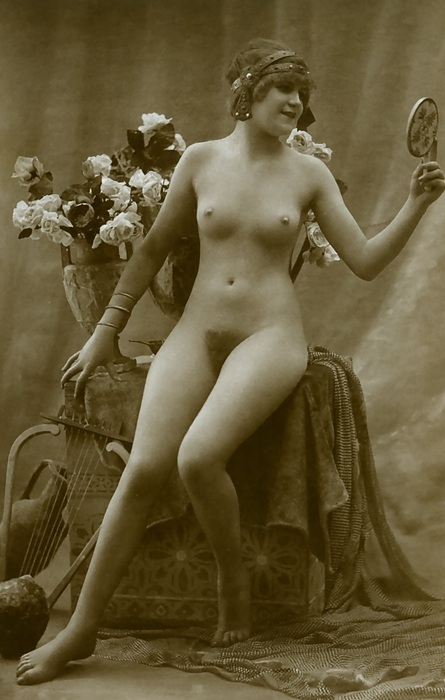 Audra lindley naked