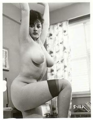 arlene bell vintage