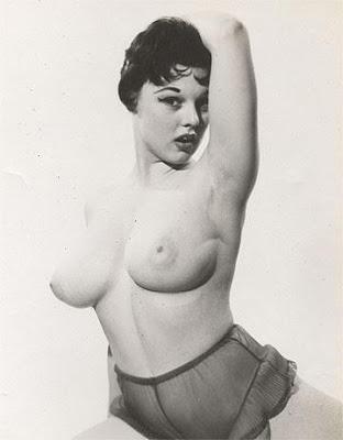 lisa matthews vintage