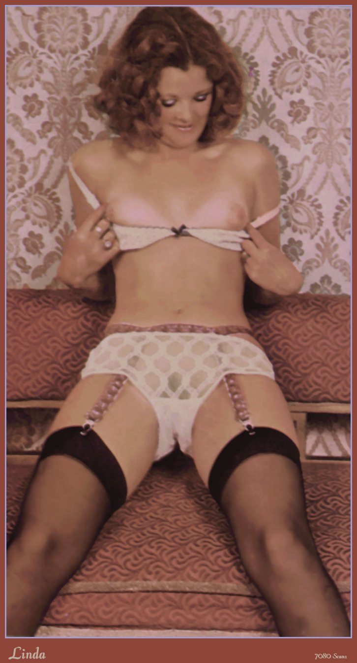 photo porno vintage call girl amiens
