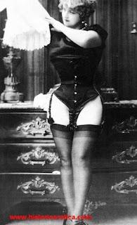porno vintage escort girls annecy