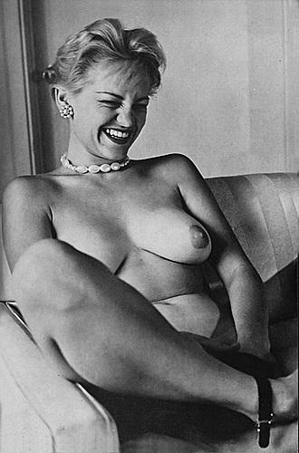 erotic stories 1960 s jpg 853x1280