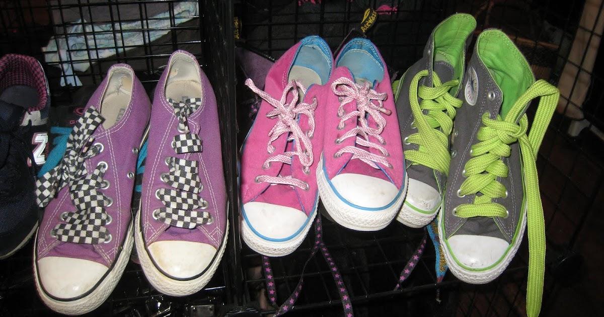 Martins Shoe Store Armadale