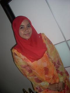 Melayu tudung cute - 4 8
