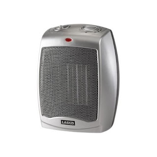 Skido Appliances Space Heaters