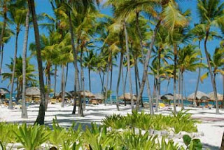 Our Favorite Beaches Catalonia Bavaro Resort Punta Cana dominican republic
