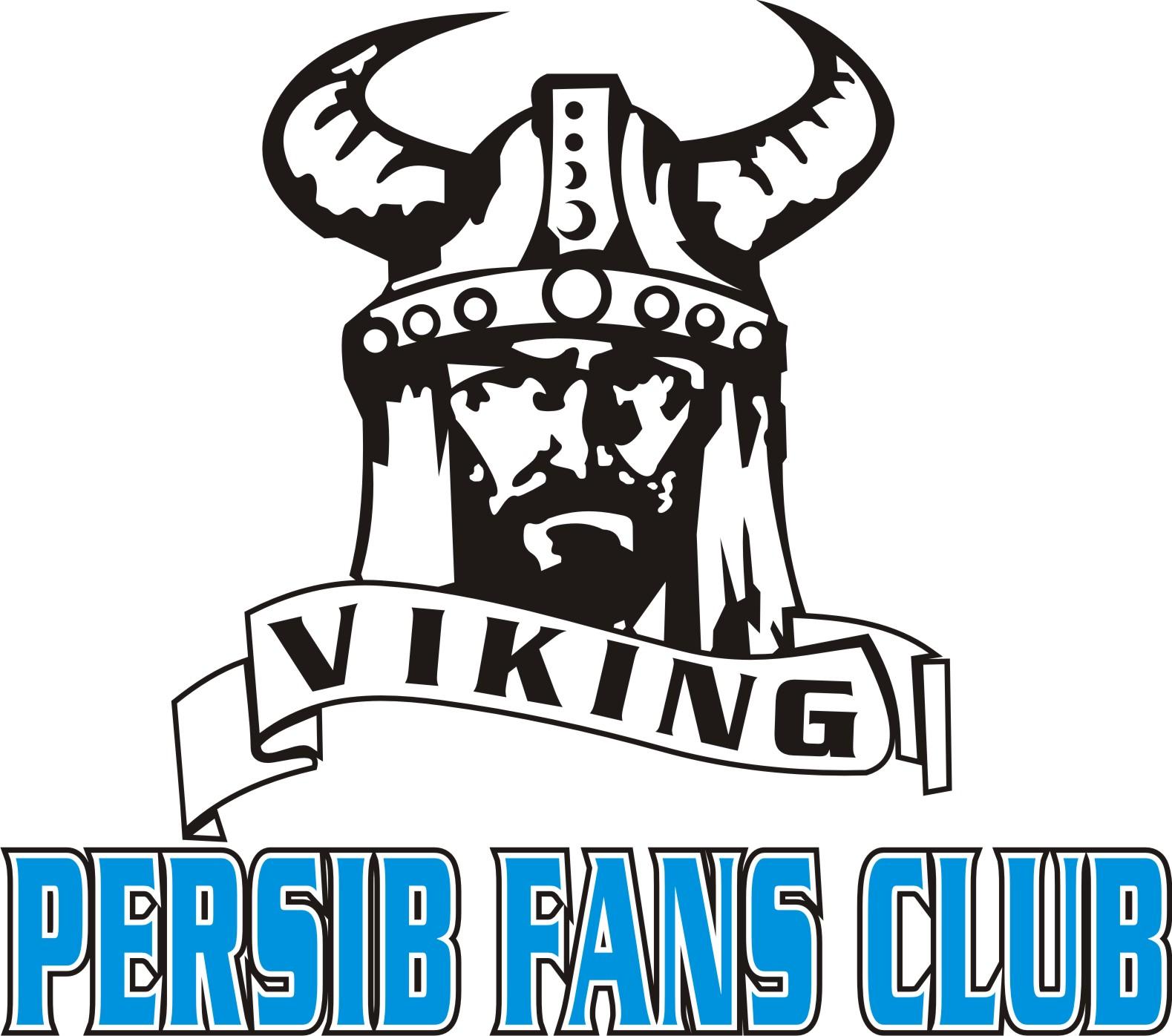 Gambar Viking Persib | Foto Bugil Bokep 2017
