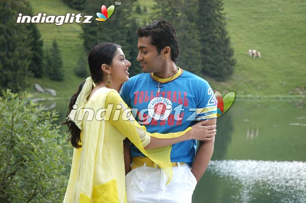 Munbe vaa hd video download - How to Watch Movies Offline Without Internet