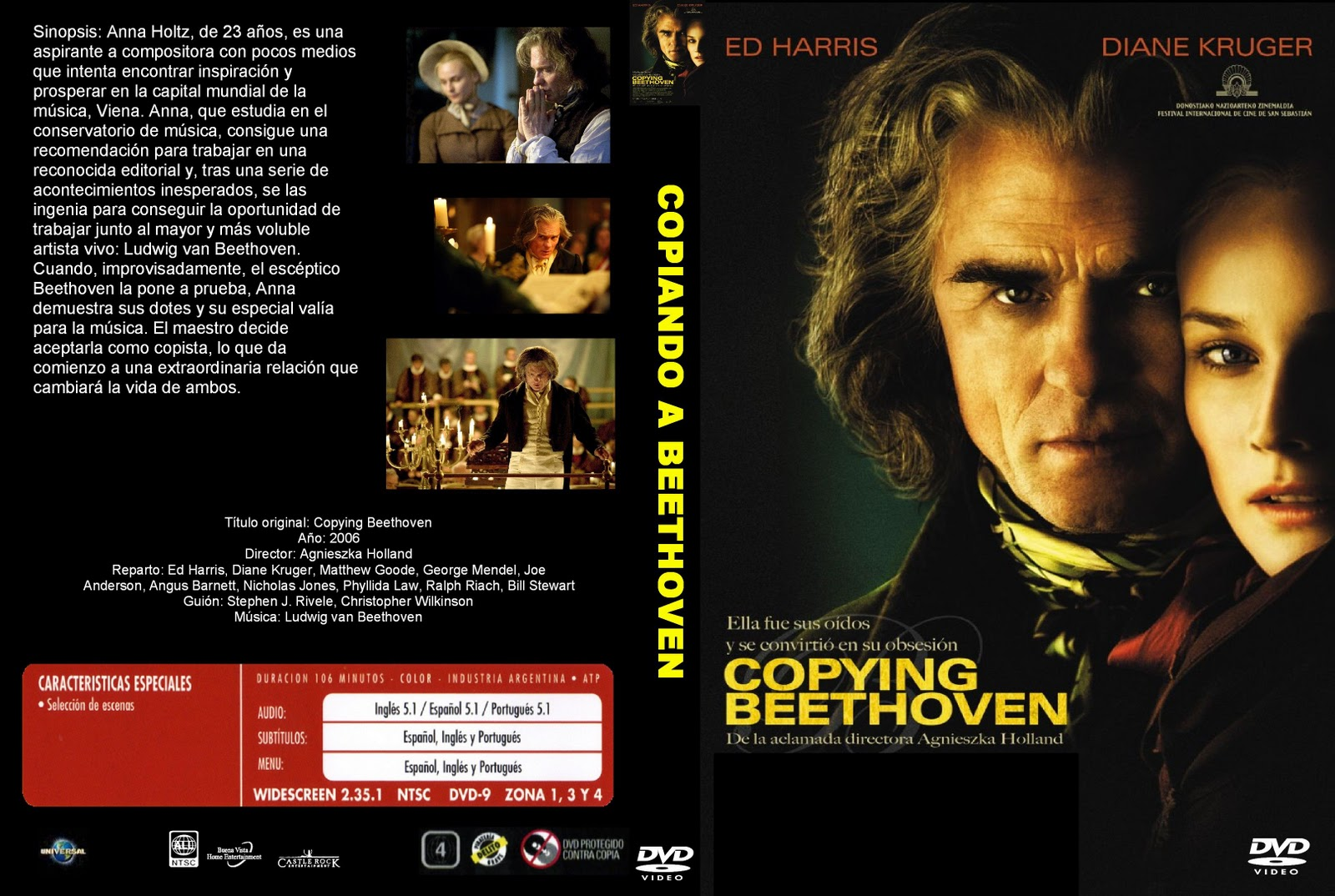 copying beethoven 2006 download