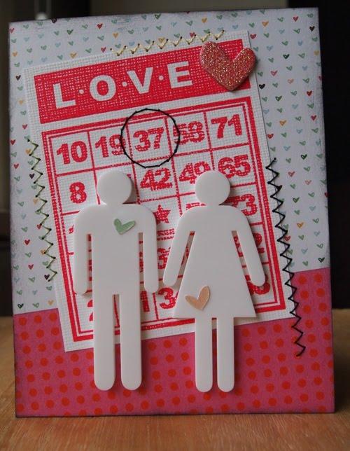 37 jaar getrouwd 37 Jaar Getrouwd 37 jaar getrouwd