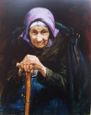 trevor+-+the+fisherman's+mother.jpg (316×400)