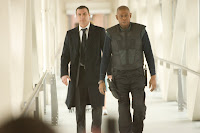 Repomen starring Jude Law and Forrest Whitaker opens March 19