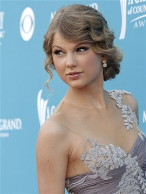 Academy of Country Music Awards 2010 (PHOTOS)