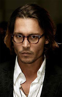 Johnny Depp To Be Honored at The Bahamas Film Festival