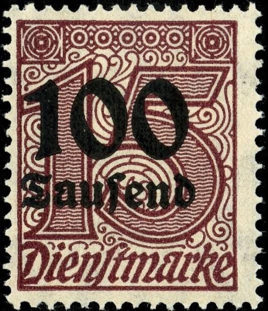 L Enveloppe 1er Jour Plus Qu Un Timbre Culture Generale 10
