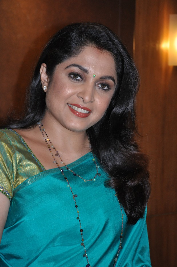 Ramya krishnan sexy pictures