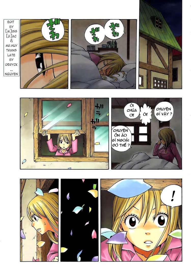 Fairy Tail chap 182.5 trang 5
