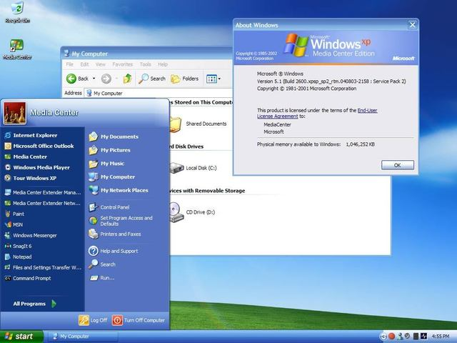 Windows Vista Product Key And Crack Free Download