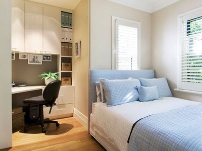 SOUL PRETTY - Interior Design Ideas, Interior Designer ...