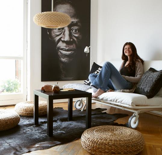 Ikea Floor Pillows - Flooring Ideas and Inspiration