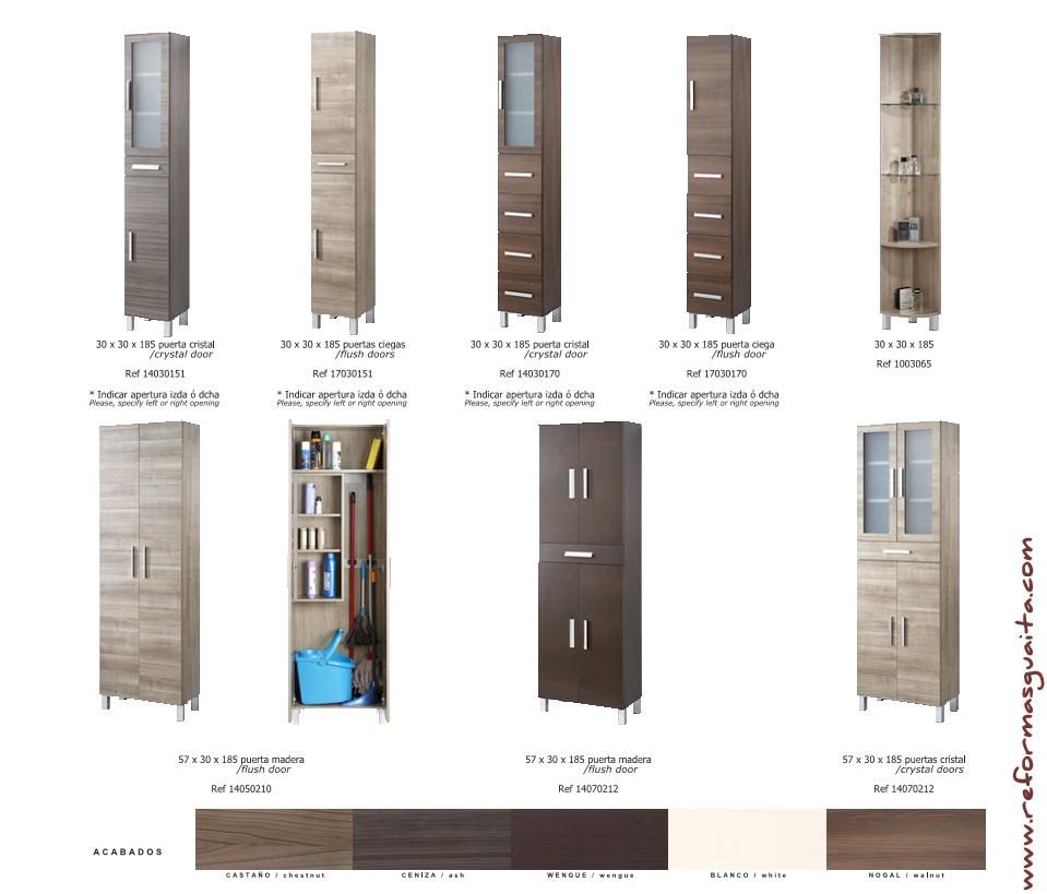 Hogar Auxiliares Del De Cocina Baratos Muebles Arquitectura ...