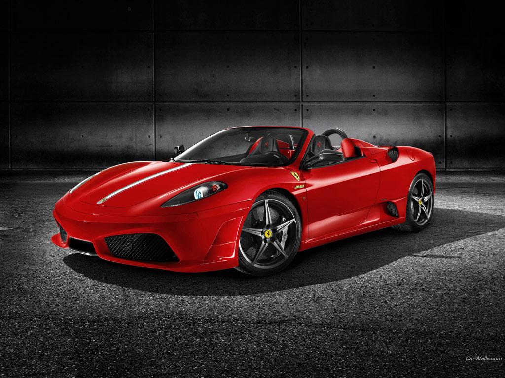 "My Car Ferrari "" wallpapers and photos auto ferrari ..."