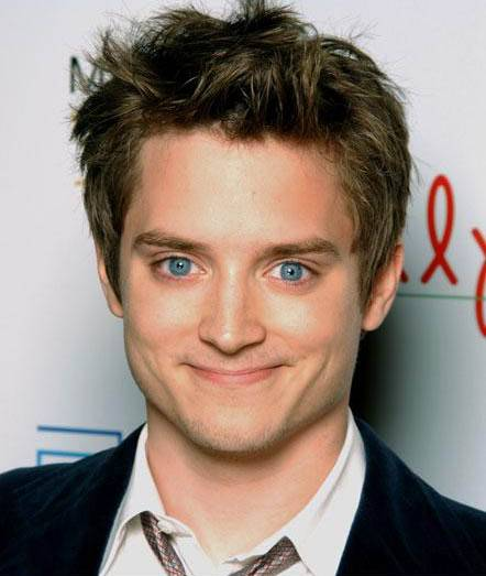 Zona MovSS TV: Wilfred con Elijah Wood