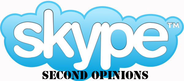 AOL Television's Skype Second Opinion: Community's