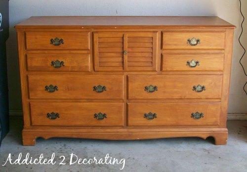 j   a master bedroom dresser transformation  a sneak peek master bedroom dresser ideas master bedroom dresser decor