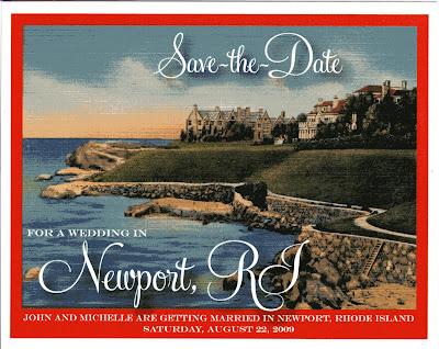 Fișier:Rough Point, Newport tiboshop.ro - Wikipedia