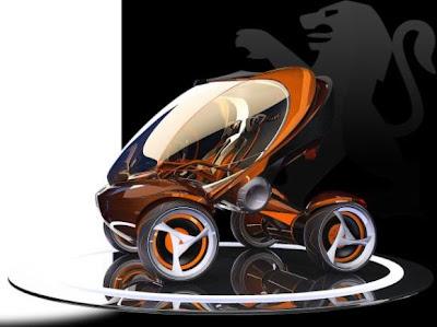 Lesueur Car Company >> Lesueur Car Company The Future Of Cars