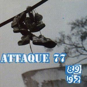 '89'92
