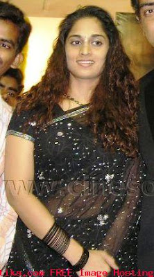 Shalini Ajith Hot