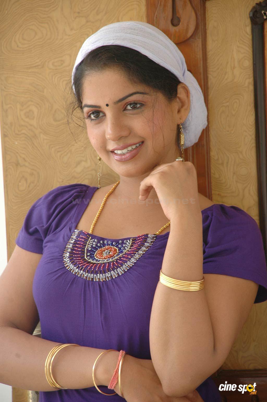 Telugu Actress Hot Photos Tamil Masala Movie Drogam -9199